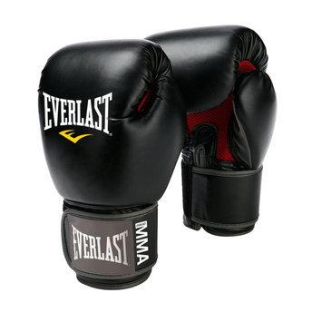 Everlast Sport Everlast MMA Pro Style Muay Thai Gloves 16 oz.