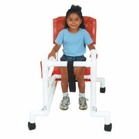 MJM International Pediatric Walker