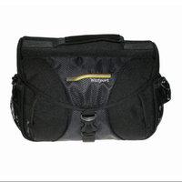 Promaster ProMaster Westport DSLR Shoulder Bag