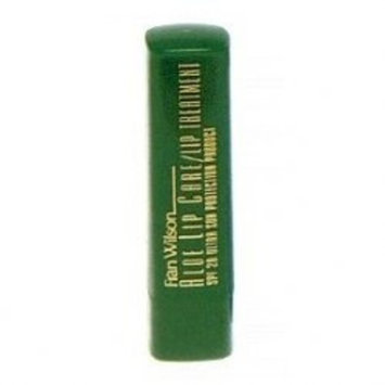 Fran Wilson Fran Willson Aloe Lip Care SPF 20 3.5g/0.12oz