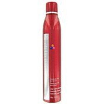 Wella Color Preserve Long Lasting Hairspray 10.2 oz.