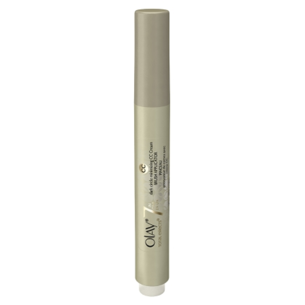 Olay Total Effects 7 in One Dark Circle Minimizing Brush Applicator -