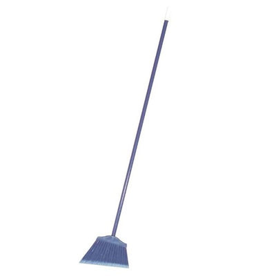 Birdwell Cleaning 317-6 - Smooth Sweep Angle Cut Broom