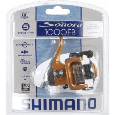 Shimano Solstace 1000 FB Spinning Reel
