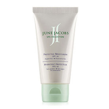 June Jacobs Spa Collection Protective Moisturizer SPF 30, 1.6 oz