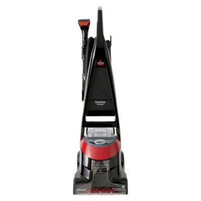 Bissell BISSELL ProHeat Deep Clean Essential Deep Cleaner - 8852T