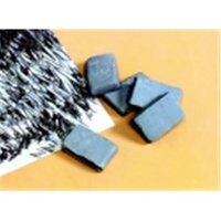 Sax Economy Kneaded Erasers Pack of 36