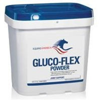 Equine America Gluco-Flex Joint Powder Equine Supplement