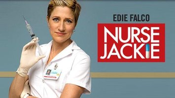 Nurse Jackie TV Show