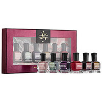 Deborah Lippmann I've Gotta Be Me - 15th Anniversary Set 6 x 0.27 oz