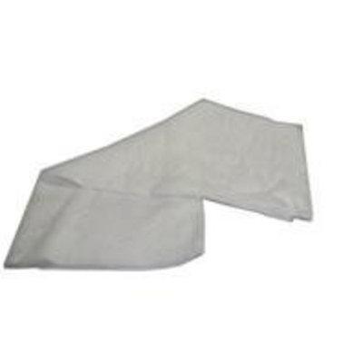 Leggett & Platt BB Satin Star Sheet Cotton Blend Bandages