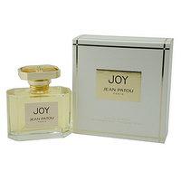 Joy by Jean Patou Women's Eau de Parfum Spray
