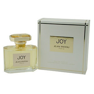 Joy by Jean Patou Women's Eau de Parfum Spray