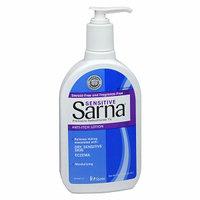 Sarna Sensitive