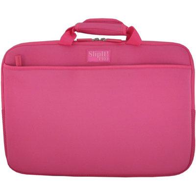 PC Treasures 07630 SlipIt! Pro, 17-Inch - Pink
