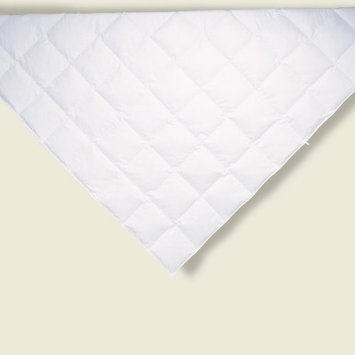 Ogallala Comfort Company Sweetheart 600 Hypo-Blend Classic Crib Comforter