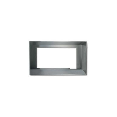 Broan RML4554S Hood Liner Accessory; Brushed Stainless Steel