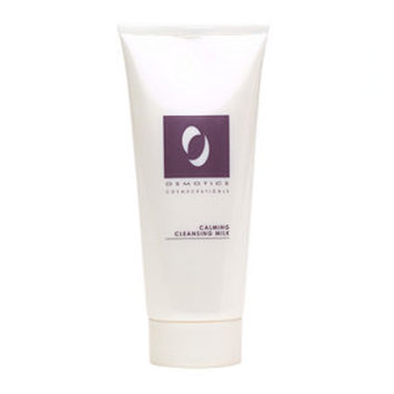 Osmotics Cosmeceuticals Calming Cleansing Milk