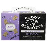 Cloud Star Itty Bitty Buddy Biscuits Sweet Potato Madness Dog Treats
