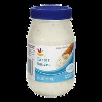 Ahold Tartar Sauce