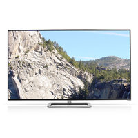 Paradise Eximport, Inc. REFURBISHED 40-IN 1080p Smart LED HDTV W/ WIFI - M401i-A3