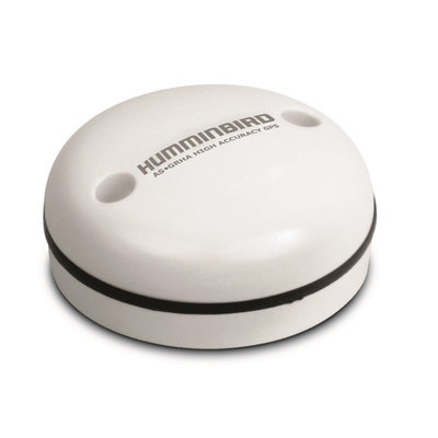Humminbird 408920-1 AS GRP GPS Module
