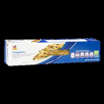 Ahold Linguine Macaroni
