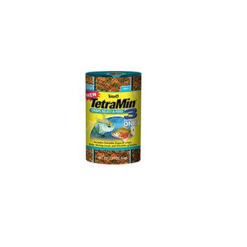 Royal Pet Products Tetramin Crisps Select - a-food 2.4oz
