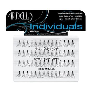 Ardell Duralash Knot Free Individuals