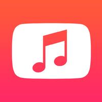 Albergo Apps mTuber Pro