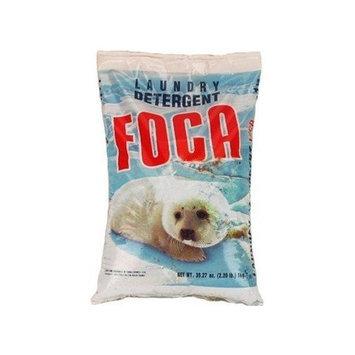 Foca Laundry Detergent 2 Lb Bag
