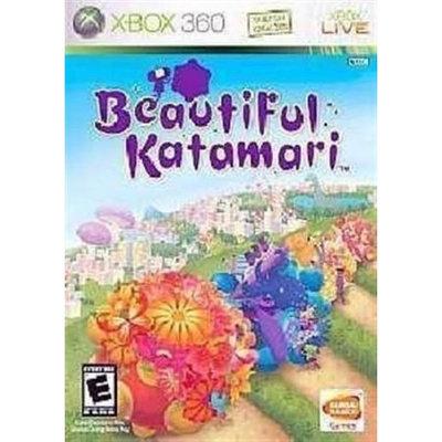 Namco Beautiful Katamari - Action/Adventure Game - Xbox 360