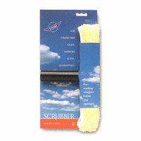 Ettore Products 50010 Window Scrubber