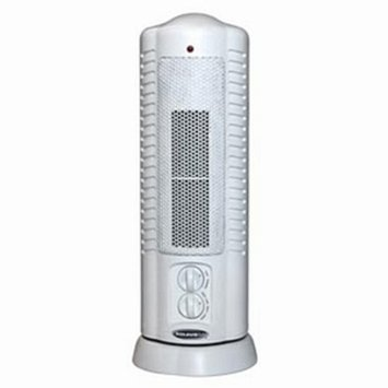 Soleus Air Oscillating Ceramic Heater Model HC7-15-01