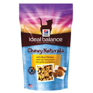 Hill's Ideal Balance Hill'sA Ideal BalanceTM Chewy Cat Treat