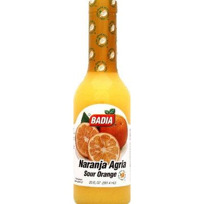 Badia Spice Naranja Agria Organic (Pack of 12)
