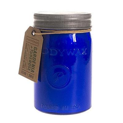 Paddywax Mason Jar Candle