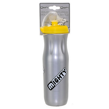 Mighty MIGHTY 500ml ISO WATER BOTTLE