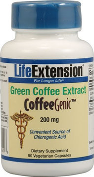 Serrazimes 33 mg 90 vcaps by Protocol For Life Balance