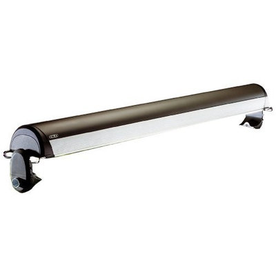 Hagen Glo T5 High Output Lighting System, Double, 24-Inch