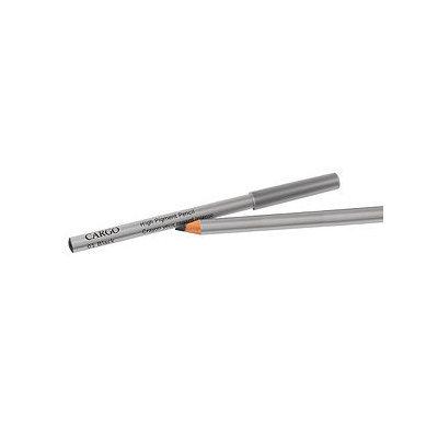 CARGO High Pigment Pencil