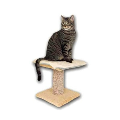 K & H Manufacturing Thermo-Kitty Furniture Warmer