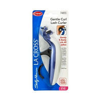 Sally Hansen La Cross - Gentle Curl Eye Lash Curler