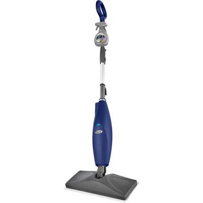 Shark Easy Spray Steam Mop, SK141