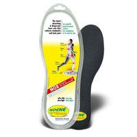 NOENE 2mm Integral Insole (Sizes 12-15) , US16