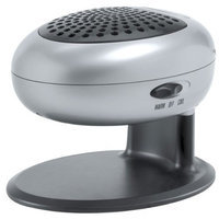 Belson Profiles Spa Single Hand Nail Dryer P1013