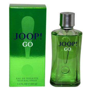 Joop! Go Eau de Toilette Spray for Men