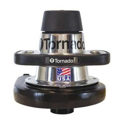 TORNADO 98904 Heavy Duty Blower Motor,2-1/4 HP,14.7A