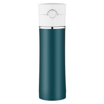 Thermos Sipp Stainless Steel Drink Bottle (16oz)
