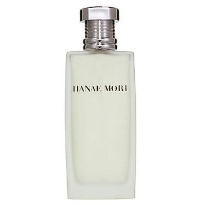 Hanae Mori Men's Eau De Toilette Spray